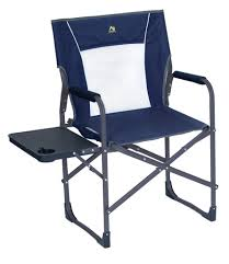 Folding Directors Chair With Side Table – Crazymba.club Stretch Spandex Folding Chair Cover Emerald Green Urpro Portable For Hikcamping Hunting Watching Soccer Games Fishing Pnic Bbq Light Weight Camping Amazoncom Boundary Life Seat Best From Comfortable Visit North Alabama On Twitter Stop By And See Us At The Inoutdoor Bungee Chairs Of 2019 Review Guide Zimtown Bpack Beach Blue Solid Cstruction New Lweight Tripod Stool Seats Travel Slacker Outdoors Pocket Buy Alinium Chair Foldedoutdoor Product Get Eurohike Peak Affordable Price In Pakistan Outdoor W Beverage Holder Nwt Travelchair 20 Ultimate Camp Wbackrest