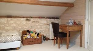 chambre d hote angouleme chambres d hôtes villa gael réservez en ligne bed breakfast