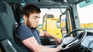 100 Truck Driving School Houston Gerek Bir Tr Ofr Oldum Euro Simulator 2epadaok