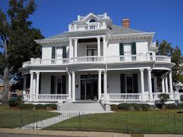 100 The Redding House Wikipedia