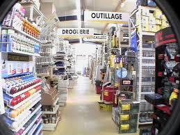 découvrez notre magasin bois besnier