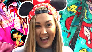 Halloween Wars Full Episodes Youtube by Laurdiy U0026 Disney Take Tokyo Episode 1 Destination Disney