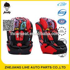 si鑒e ergonomique voiture effet assurance opter bébé berceau de voiture siège ergonomique