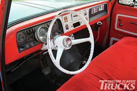 1966 Chevy Truck Steering Wheel - Truck Pictures 1966 Chevy C10 Pickup Truck Stored Classic Photo 1 On The Hunt Chevy Truck Youtube Old Photos Collection All Makes 01966 Chrome Tilt Steering Column Floor Shift Chevy C10 Truck Pickup Hot Rod Network Chevrolet Pickup Bill Car Guy Short And Sweet Chevrolet Fleetside 600hp Gateway Classic Cars 5087stl Priced For Quick Sale Resto Modpower Zone Junkyard Find Truth About