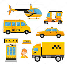 Different Types Of Taxi Transport. Cars, Helicopter, Van Truck ... Different Types Of Trucks Royalty Free Vector Image Pk Blog Three Different Brand New Iveco On Learning Cstruction Vehicles Names And Sounds For Kids Trucks Types Of And Lorries Icons Stock Vector Art Forklifts What They Are Used For Pickup Truck Wikipedia Collection Stock 80786356 Farm Equipment Skateboard Tool Kit Sidewalk Basics Ska Functions Do Forklift Serve In Materials Handling Nissan Cars Convertible Coupe Hatchback Sedan Suvcrossover