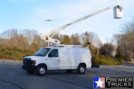 Bucket Trucks / Boom Trucks In Massachusetts For Sale ▷ Used Trucks ... Bucket Trucks For Sale Pa Tristate Trucks Chipdump Chippers Ite Equipment 4 Google Truck Boom For On Cmialucktradercom 2010 Ford F550 Altec Ta37mh C284 Search Results All Points Sales 2009 Freightliner M2 112 Hl125 130 Www 2008 Ford Bucket Boom Truck For Sale 11130 Forestry With Liftall Crane New And Used Available Inventory Inc Firstfettrucksales Twitter Come To Source Used