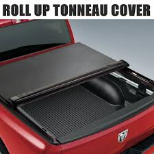 Amazon.com: Super Drive RT006 Roll & Lock Soft Tonneau Truck Bed ... 2017hdaridgelirollnlocktonneaucovmseries Truck Rollnlock Eseries Tonneau Cover 2010 Toyota Tundra Truckin Utility Trailers Utahtruck Accsories Utahtrailer Solar Eclipse 2018 Gmc Canyon Roll Up Bed Covers For Pickup Trucks M Series Manual Retractable Lock Trifold Hard For 42018 Chevy Silverado 58 Fiberglass Locking Bed Cover With Bedliner And Tailgate Protector Nutzo Rambox Series Expedition Rack Nuthouse Industries Hilux Revo 2016 Double Cab Roll And Lock Locking Vsr4z