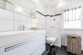 das moderne einfamilienhaus für groß und klein immobilien