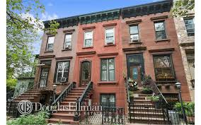 brooklyn homes for sale in bed stuy at 331a stuyvesant avenue