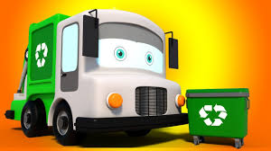 Unboxing The Garbage Truck | Street Vehicle Videos For Children By ... Electric Toy Truck Not Lossing Wiring Diagram Hess Trucks Classic Toys Hagerty Articles Monster Jam Videos Factory Garbage For Kids Youtube Monster Truck Kids Toy Big Video For Children Amazoncom Yellow Red Blue With School Bus Fire To Learn Garbage In Mud Shopkins Season 3 Scoops Ice Cream Mini Clip Disney Elsa
