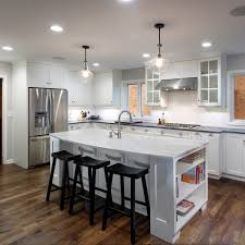 Kitchens Designer Builders Inc