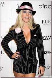 Halloween Costumes Memoirs Of A by 82 Best Celebrities In Casino Costumes Images On Pinterest