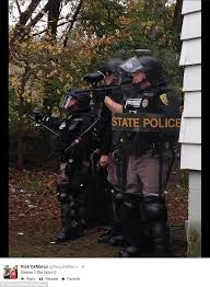 Nh Pumpkin Festival Riot by New Hampshire Pumpkin Festival Turns Into A Riot As Police Tear