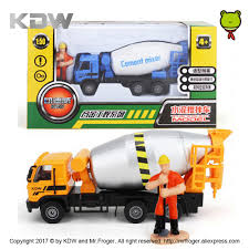 KDW 1:50 Cement Mixer Toy Truck Model Alloy Metal Engineering ... Cement Trucks Inc Used Concrete Mixer For Sale 2018 Memtes Friction Powered Truck Toy With Lights And Amazoncom With Bruder Man Tgs Truck Online Toys Australia Worlds First Phev Debuts Image Peterbilt 5390dfjpg Matchbox Cars Wiki Scania Rseries Jadrem Kdw 150 Model Alloy Metal Eeering Leasing Rock Solid Savings Balboa Capital Storage Bin Baby Nimbus Red Clipart Png Clipartly Lego Ideas Lego