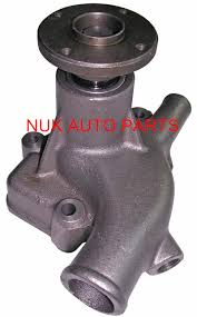 NUK Auto Parts Co., Ltd,--- Auto Part, Automotive Water Pumps, Fan ... Chevrolet S10 Truck Water Pump Oem Aftermarket Replacement Parts 1935 Car Nors Assembly Nos Texas For Mighty No25145002 Buy Lvo Fm7 Water Pump8192050 Ajm Auto Coinental Corp Sdn Bhd A B3z Rope Seal Ccw Groove Online At Access Heavy Duty Forperkins Eng Pnu5wm0173 U5mw0173 Bruder Mack Granite Tank With 02827 5136100382 5136100383 Pump For Isuzu Truck Spare Partsin New Fit For 196585 Datsun Ute Truck 520 521 620 720 Homy 21097366 Ud Engine Rf8 Used Gearbox Suzuki