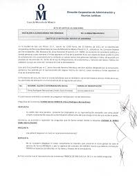 Visor Archivo General Región De Murcia JLS998344 Carta A
