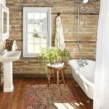 small master bathroom ideas on a budget design corral