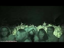 Halloween Mazes In Los Angeles by 55 Best Halloween Mazes Haunted Attractions Images On Pinterest