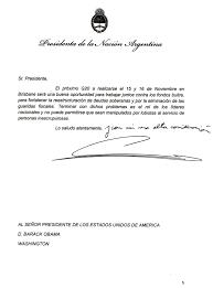 Noticias CPCE Jujuy