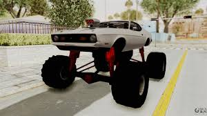 Ford Mustang 1971 Monster Truck For GTA San Andreas Not Crazy About The Rims Trucks3 Pinterest Ford Trucks The Crew Wild Run Mustang 2011 Monster Truck Youtube Houston Jam 2018 Jester Jemonstertruck Maistotech 582076 Desert Rebels Gt 110 Rc Model Ca Rtr Lego Speed Champions Fiesta With 68 Mustang Livery Album 1971 Gta San Andreas 2005 Simpleplanes Monster Truck Project Finish For 2015
