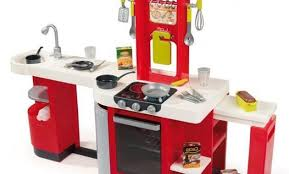 cuisine smoby cherry cuisine mini tefal smoby cool smoby cuisine tefal studio with