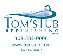 New Surface Bathtub Refinishing Sacramento by Tom U0027s Tub Refinishing Rrr Llc Refinishing Services East