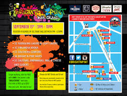 Clarendon Halloween Bar Crawl 2017 by Clarendon Nights The And Famous At 9 30 Club Dc Bars