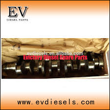 Fit For Nissan Engine Parts Pf6 Crankshaft 12200-96505 - Buy Pf6 ... Discover Wide Range If Ud Parts For The Truck Multispares Imports Solidbase Trucks News Archives Heavy Vehicles Cmv Truck Bus Roads 1 2012 Global By Cporation Issuu 2007 Truck Ud1400 Stock 65905 Doors Tpi Nissan Diesel Spare Parts Distributor Maxindo Contact Us And All Filters Hino Isuzu Fuso Mitsubishi Condor Mk 11 250 Auspec 2012pr Giias 2016 Suku Cadang Original Lebih Optimal Otomotif Magz New Used Sales Cabover Commercial 1999 65519