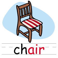 Images For Adirondack Beach Chair Clipart