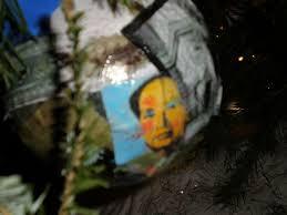 Christmas Tree Farms Albany County Ny by The Obamas U0027 Hacky Tacky White House Christmas Tree Nice Deb