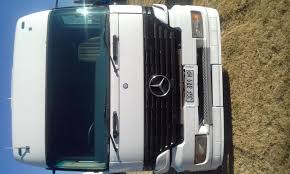 DIRECT CONTRACT OFFERED TO ALL CLIENTS WHO BUY OUR TRUCKS AND ...
