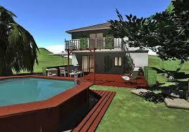 télécharger maison terrain et jardin 3d gratuit logitheque