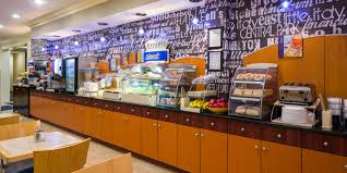 Cheap Hotels Near Madison Square Garden New York Cheap Hotels In