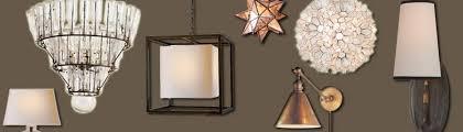 city lights greenville sc us 29601