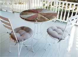 130 best artsy tables images on pinterest chairs woodwork and wood