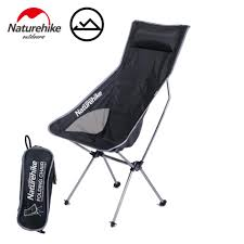 Camping Chairs For Sale - Folding Camping Chairs Online Deals ... Camping Chairs For Sale Folding Online Deals 2pcs Plum Blossom Lock Portable With Saucer Outdoor Mainstays Steel Chair 4pack Black Walmartcom 10 Stylish Heavy Duty Light Weight Amazoncom Flash Fniture Hercules Series 800pound Premium Design Object Of Desire Director S With Fbsport Lweight Costco Table Adjustable Height In Moon Lence Compact Ultralight Small Stools Pin By Edna D Hutchings On Top 5 Best Products High