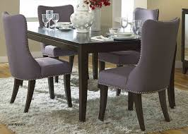 Chairs Ideas Imagenes Room Part Grey Fabric Dining Free Draw To Color Patterned