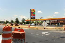 Mebane Travel Center To Open Next Month - News - The Times-News ... Loves Truck Stop 2 Dales Paving What Kind Of Fuel Am I Roadquill Travel In Rolla Mo Youtube Site Work Begins On Longappealed Truckstop Project Near Hagerstown Expansion Plan 40 Stores 3200 Truck Parking Spaces Restaurant Fast Food Menu Mcdonalds Dq Bk Hamburger Pizza Mexican Gift Guide Cheddar Yeti 1312 Stop Alburque Update Marion Police Identify Man Killed At Lordsburg New Mexico 4 People Visible Stock Opens Doors Floyd Mason City North Iowa