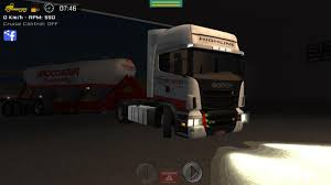 100 Trucks For A Grand Truck Simulator For Ndroid PK Download