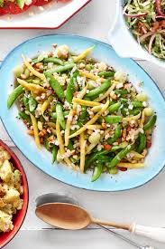 53 Best BBQ Side Dishes - Recipes For Grilled Side Dishes For A ... Our Best Barbecue Side Dish Recipes Southern Living Bbq Dishes Chinet Cheddar Bacon Grilled Potatoes Recipe Grill Ideas For Planning A Korean Party With Fusion Twist 119 Best Anniversary Buffet Images On Pinterest A House Anna Fabulous Pnic Side Dishes Savvy Sassy Moms 53 The 50 Most Delish Easy Summer Desdelishcom
