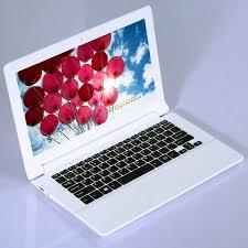 11 6 ordinateur portable windows10 32g ssd ultrabook rapide cpu