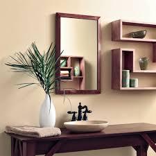 Jensen Medicine Cabinets Recessed by 12 X 16 Recessed Medicine Cabinet Home U0026 Garden Compare Prices