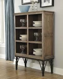 3 Dining Room Storage Furniture Smartness Design All