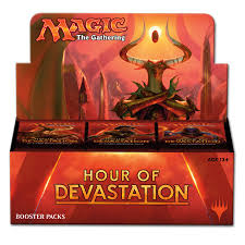 Sealed Deck Generator Oath by Browse Magic The Gathering Atomic Empire