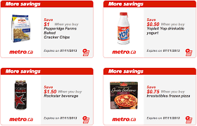 Coupons Metro - Sushi Deals San Diego Subway Singapore Guest Appreciation Day Buy 1 Get Free Promotion 2 Coupon Print Whosale Coupons Metro Sushi Deals San Diego Coupons On Phone Online Sale Dominos 1for1 Pizza And Other Promotions Aug 2019 Subway Usa Banners May 25 Off Quip Coupon Codes Top August Deals Redskins Joann Fabrics Text Canada December 2018 Michaels Naimo Deal Hungry Jacks Vouchers Valid Until Frugal Feeds Free 6 Sub With 30oz Drink Purchase Sign Up For