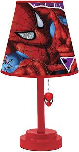 Zelda Triforce Lamp Uk by Spider Man Lamp Warisan Lighting