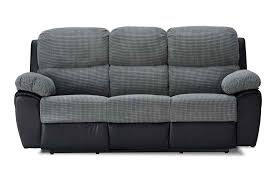Berkline Reclining Sofa And Loveseat by Furniture Surprising Unique Cheap Recliners Under 100 For Your