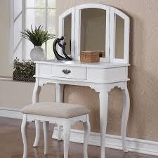 White Bedroom Vanity Set by Inspirational Design Ideas Bedroom Vanity Sets Bedroom Ideas