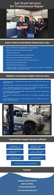 Advanced Automotive Truck Repair Auto Repair Truck Repair Good ... Onestop Truck Repair Auto Services In Azusa Se Smith Sons Motorhome Rv And Near Colorado Springs Co Turbo Center Video Tour Diesel Guerra Truck Center Heavy Duty Shop San Antonio Basil Ford New Dealership Cheektowaga Ny 14225 247 Help 2103781841 Creative Ideas Big Tire Near Me Huge Lifted Up 4x4 Ford And Trailer Shops Best Resource Arlington Dans Roadside Assistance Automotive Service Atv Motorcycle Suv Hayward Pating Collision
