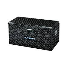 Lund 60 In. Flush Mount Truck Tool Box | Products | Pinterest ... Weather Guard Truck Boxes Cheap Tool Drawers Find Deals On Line At How To Install A Bed Storage System Toyota Tacoma Shop Lowescom Best Pickup Boxes For Trucks Decide Which Buy The 30 Black Steel T Handle Latch Underbody Box Chest Toolbox Organizer Ideas Anybody Ford F150 Forum Community Of 5th Wheel Hpi From Harbor Freight Tool Cart Not Too Long And Trinity 36 In Job Site Graytxkpgr0502 Home Depot